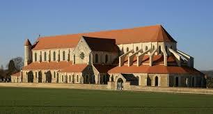 Pontigny et son abbaye